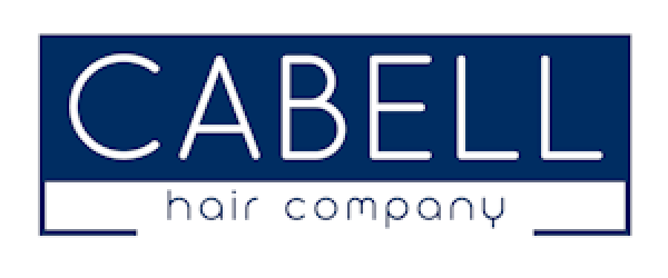 Cabell Hair Company Limited